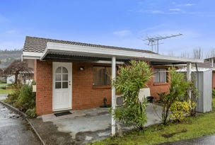 Unit 5/1 Lynch Avenue, Huonville, Tas 7109