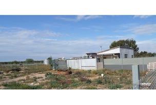 67 Weidenhofer Road, Ponde, SA 5238
