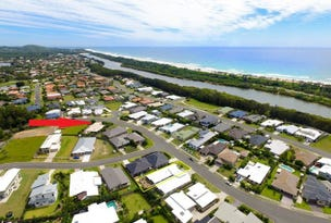 33 Kellehers Road, Pottsville, NSW 2489