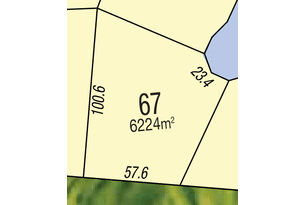 Lot 67, Nolan Close, New Beith, Qld 4124