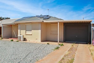 27 Charles Avenue, Whyalla Norrie, SA 5608