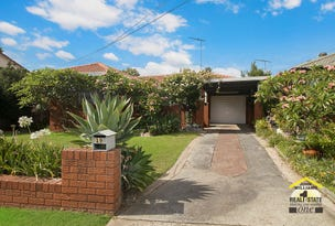 19 Harrow Avenue, Lansvale, NSW 2166