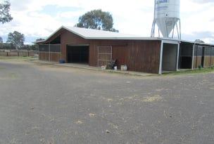 383 Glenrowan-Mytleford Rd, Laceby, Vic 3678