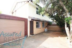 2/66-70 Harris Street, Fairfield, NSW 2165