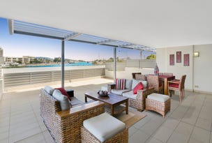 203/69-77 Palmer Street, South Townsville, Qld 4810