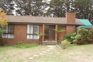 18 Leigh Court, Doveton, Vic 3177