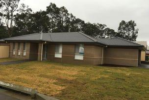1 Muscat Place, Cessnock, NSW 2325