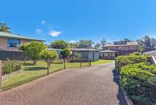41 Dobell Drive, Wangi Wangi, NSW 2267