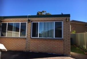 127A Harrow Rd, Glenfield, NSW 2167