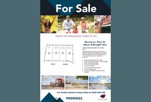 Lot 2112-14, Lexington Promenade, Caversham, WA 6055