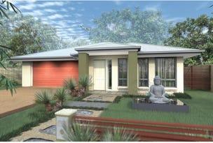 Lot 252 Poutney Avenue, Port Macquarie, NSW 2444