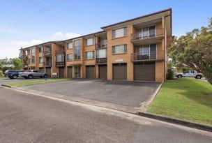 9/20 Newry Street, Urunga, NSW 2455