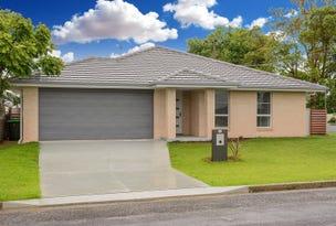 1C Princess Avenue, Wauchope, NSW 2446