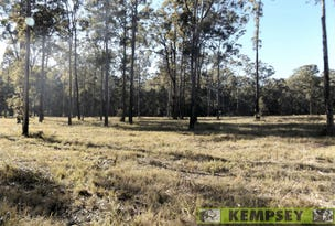 Lot 52 Kemps Access, Collombatti, NSW 2440