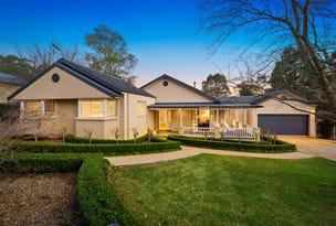 26 Victoria Street, Berry, NSW 2535