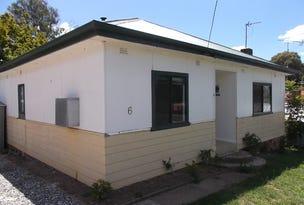 6 Batlow Ave, Batlow, NSW 2730