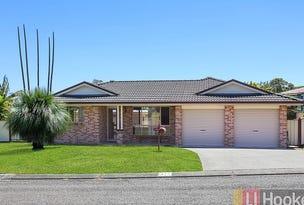 21A Cyrus Saul Circuit, Frederickton, NSW 2440