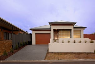 11a Breakwater Court, Gulfview Heights, SA 5096