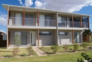 1/24 Clearview Drive, Roma, Qld 4455