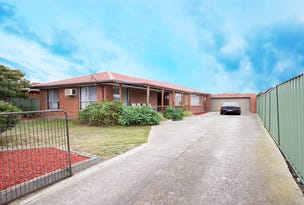 105 Carrick Drive, Gladstone Park, Vic 3043