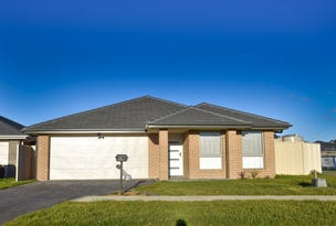 16 Kamilaroi Crescent, Mittagong, NSW 2575