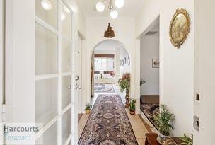 5 Seville Place, Golden Grove, SA 5125