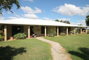 83 LOUISA ROAD, Charters Towers City, Qld 4820