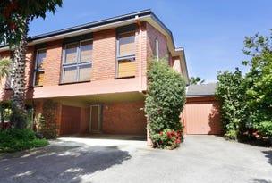 5/7 Elm Grove, Mount Waverley, Vic 3149