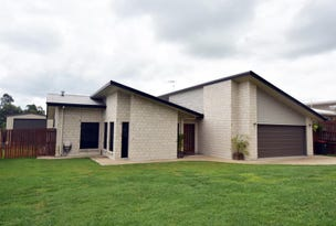 6 Valley View Drive, Biloela, Qld 4715