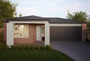Lot 5 Wathaurong Drive (Canterbury Estate), Lara, Vic 3212