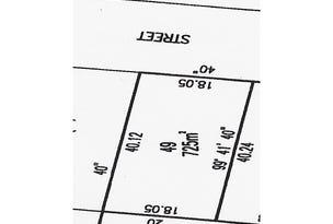 Lot 49, Robert Street, Latrobe, Tas 7307