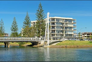 203/2 Hollingworth Street, Port Macquarie, NSW 2444