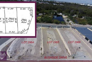 Lot 2965, Lot 2965 Bushside Drive, Aveley, WA 6069