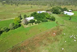 145 Midge Point Road, Bloomsbury, Qld 4799