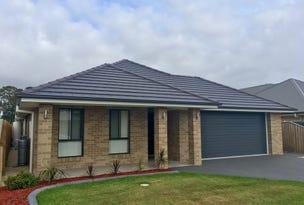 27 Leeward Circuit, Tea Gardens, NSW 2324