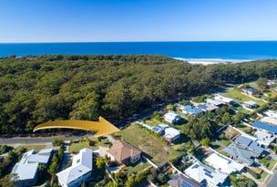 66 Ocean View Drive, Valla Beach, NSW 2448