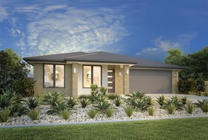Lot 9 Illusion Way, George Town, Tas 7253