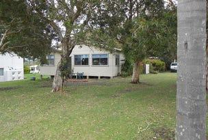 45 Pacific St, Corindi Beach, NSW 2456