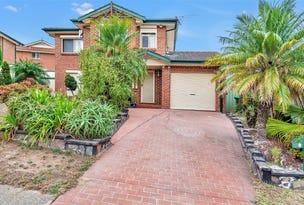 3 Aukane Street, Green Valley, NSW 2168