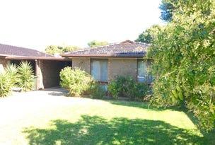 2/302 Noyes Street, Deniliquin, NSW 2710