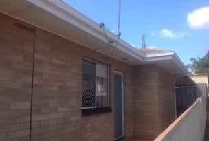3/55 Lacey Street, Whyalla, SA 5600