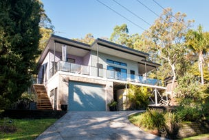 27 Watersleigh Avenue, Mallabula, NSW 2319