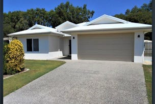 10 CORAL TREE CT, Forrest Beach, Qld 4850