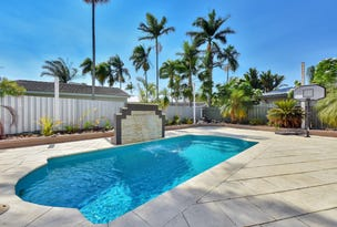 4 Glyde Court, Leanyer, NT 0812