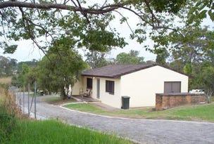 4/37 BLOOMFIELD STREET, South Kempsey, NSW 2440