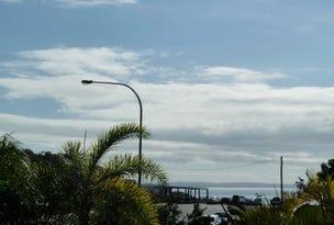 101  'Sandbar', 1-3 Head Street, Forster, NSW 2428