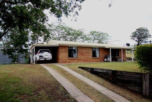 294  Flagstone Creek Road, Carpendale, Qld 4344