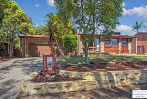 188 Captain Cook Drive, Barrack Heights, NSW 2528