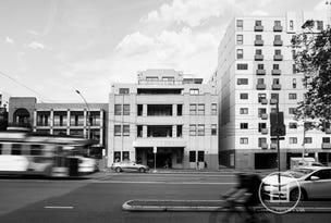 19/538 Swanston Street, Carlton, Vic 3053