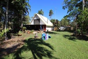 275 Eward Rd, Lambells Lagoon, NT 0822